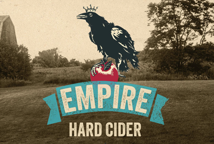 Empire Cider